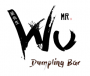 Dumpling Bar Logo