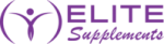 Elite Supplements Logo