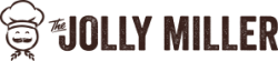 Jolly Miller Logo