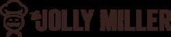 Jolly Miller Logo