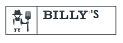 Billy's Logo