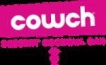 Cowch logo